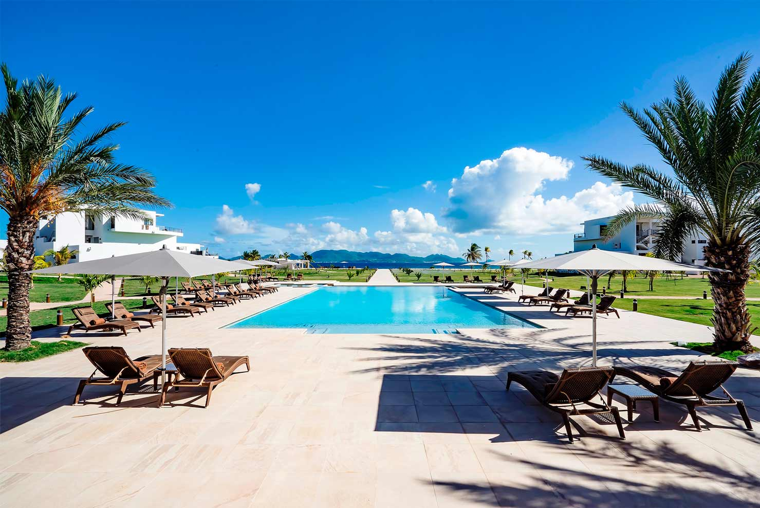 Places in Anguilla