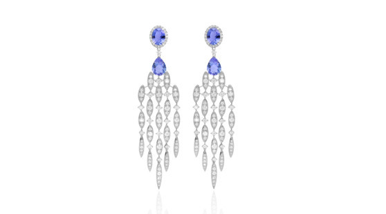 CASATO GIOELLI earrings